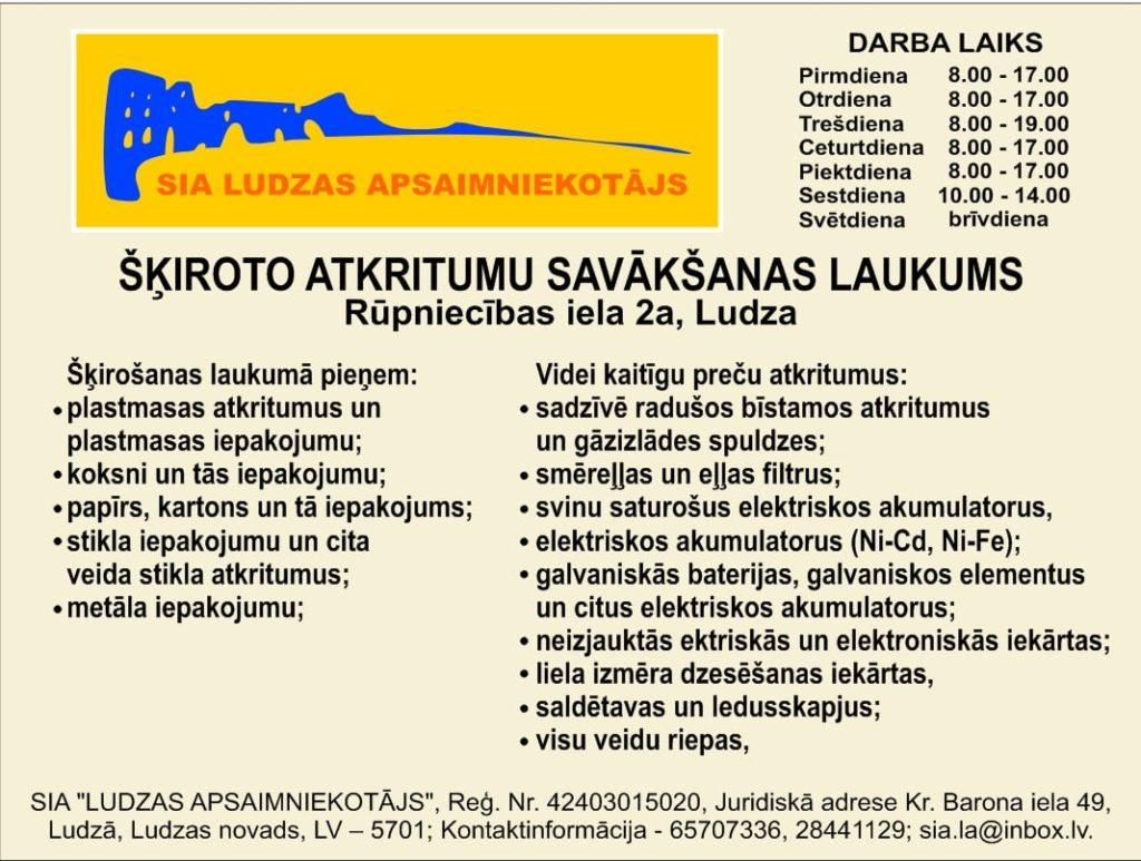 Atkritumu_skirosana