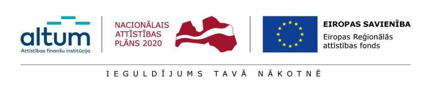 altum_logo